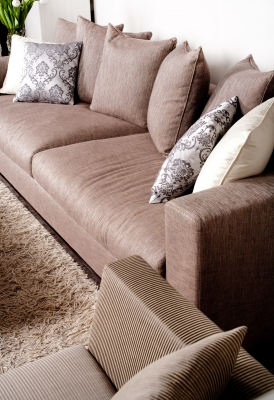 upholstery cleaning Cincinnati