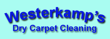 Carpet Repair Cincinnati